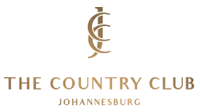 The Country Club JHB