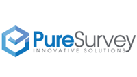 Pure Survey International (Pty) Ltd
