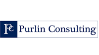 Purlin Consulting