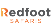 Redfoot Safaris
