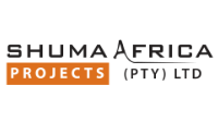 Shuma Africa Projects