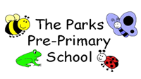 The Parks Pre-Primary School