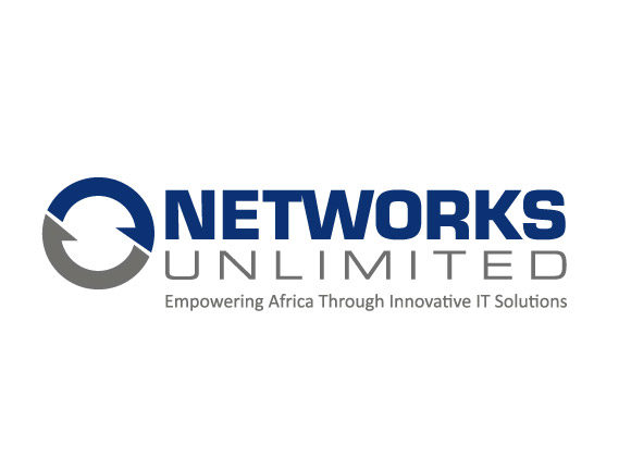 Networks Unlimited achieves B-BBEE Level 1 rating